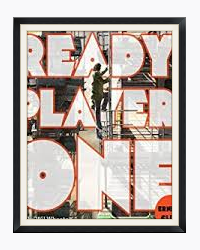 are you ready player one