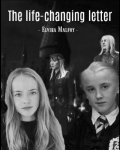 The life-changing letter - Elvira Malfoy