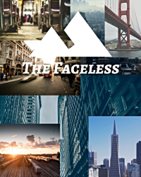 The Faceless