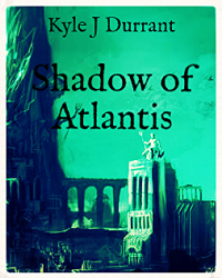 Shadow of Atlantis