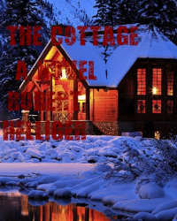 The Cottage A novel