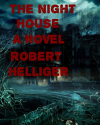 The Night House A novel
