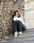 A poem for preteen grand daughter