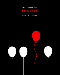 Welcome to Emberly