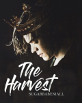 The Harvest || h.s.