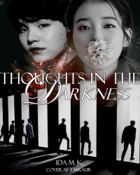 Thoughts in the darkness