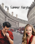 My Summer Fairytale - Harry Styles