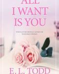 ALL I WANT IS YOU - FOREVER AND EVER