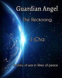 Guardian Angel | The Reckoning