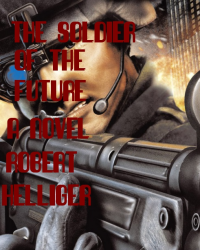 The Soldier of the Future