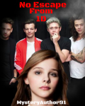 No Escape from 1D