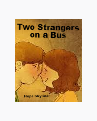 Two Strangers on a Bus