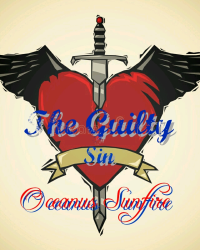 The Guilty Sin
