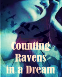 Counting Ravens in a Dream