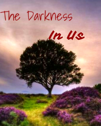 The Darkness In Us