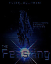 The Feasting (Project N.E)