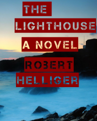 The Lighthouse A novel