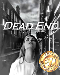 Dead End -Mystery thriller