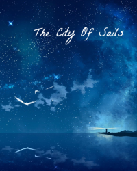 The City of Sails