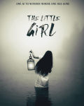 The Little Girl