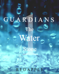 Guardians: The Water Stone
