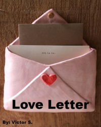 A love letter