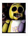 the rise of Chica