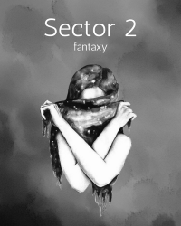 Sector 2