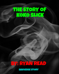 The Story of Koko Slick
