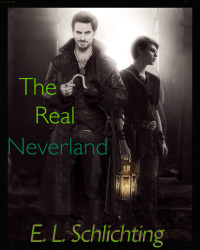 The Real Neverland- OUAT Fanfiction
