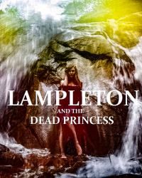 Lampleton and a Dead Princess