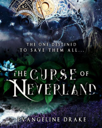 The Curse Of Neverland