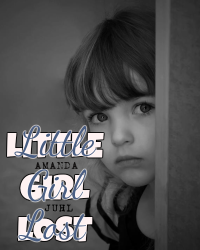 [2018] Little Girl Lost