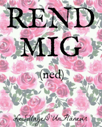 Rend mig (ned)