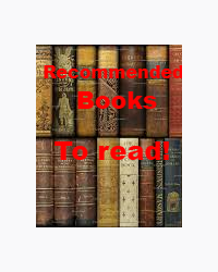Best Books That You Should Really Read!