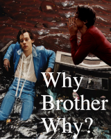 Why Brother Why?
