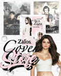 Coverstore ((PAUSE))