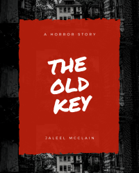 The Old Key