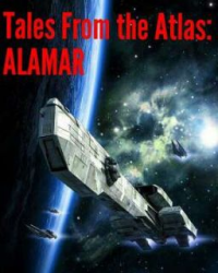Tales from the Atlas: Alamar