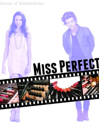 Miss Perfect | Harry Styles