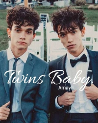 Twins Baby