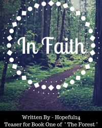 In Faith