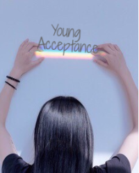 Young Acceptance