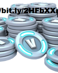 how-to-get-free-fortnite-v-bucks-fortnite-v-bucks-generator-2018