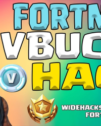 Free V Bucks No Verification Or Survey
