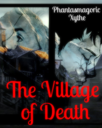 The Village of Death