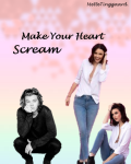 Make Your Heart Scream - One Direction