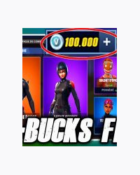 Fortnite Ps4 Vbucks Cheat