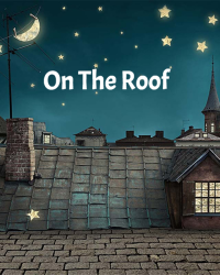 Roofs And Spoofs