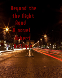 Beyond the Night Road